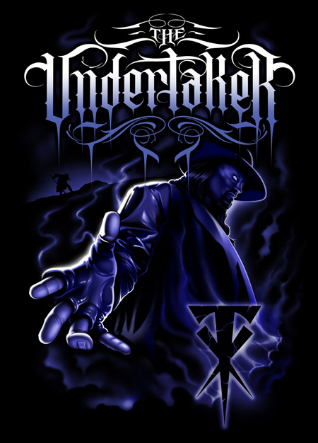 hate answer truth undertaker rocks